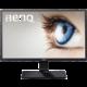 "BenQ GW2470H - LED monitor 24"""