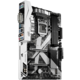 ASRock Z270 Killer SLI - Intel Z270
