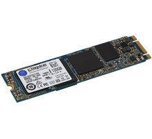 Kingston SSDNow M.2 - 120GB - SM2280S3G2/120G