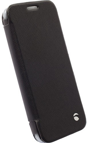 6099214-krusell-malmo-flipwallet-case-flipove-pouzdro-samsung-galaxy-s6-g920-sm-g920f-samsung-galaxy-s6-edge-g925-sm-g925f-black-mobil-mobilni-telefon-smartphone-76120.jpg
