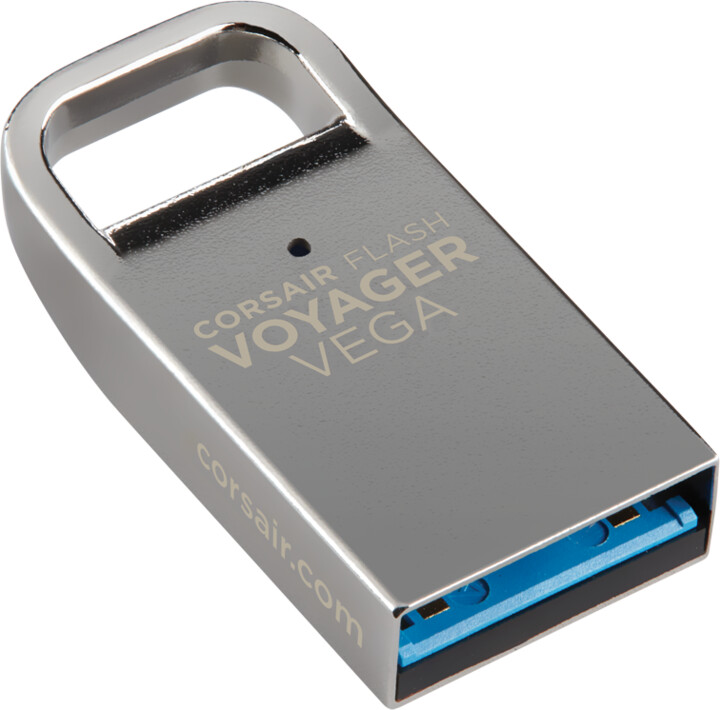 Corsair Voyager Vega 64GB