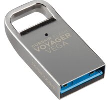 Corsair Voyager Vega 64GB - CMFVV3-64GB