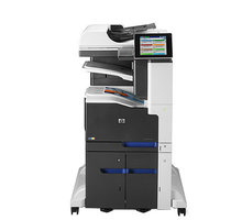 HP LaserJet Enterprise 700 color MFP M775Z+ - CF304A