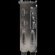 GIGABYTE GV-N75TOC2-2GI, 2GB