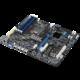 ASUS P10S-C/4L - Intel C232