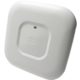 Cisco Aironet 1702i