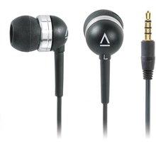 Creative Headset MA330 - 51EF0150AA008