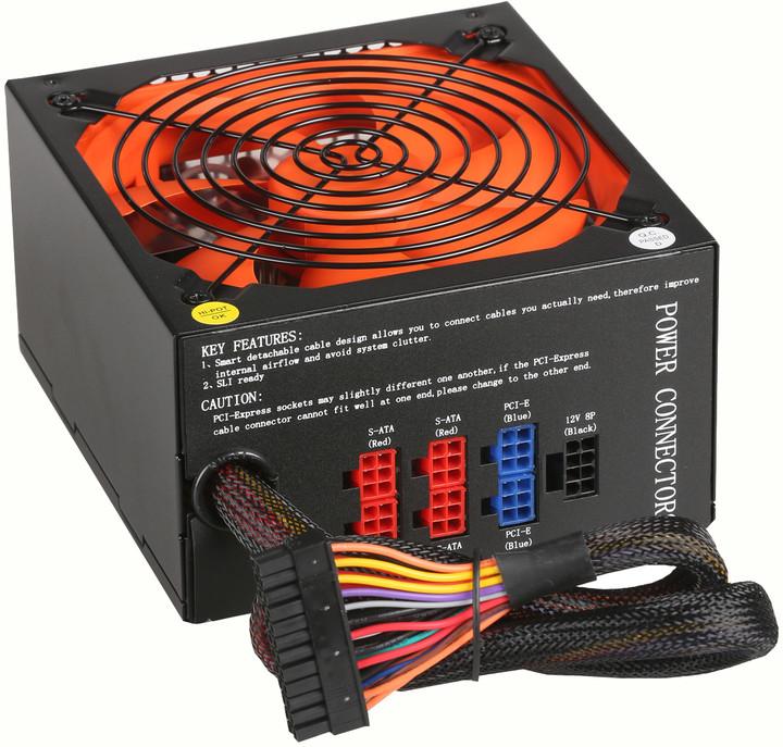 PS950W_new_w1.jpg