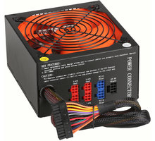 i-Tec Power Supply Unit 950W - PS950W