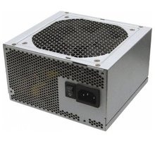 Seasonic SSP-450RT 450W