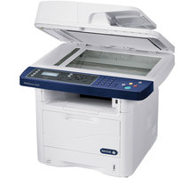Xerox WorkCentre 3325VDNI - 3325V_DNI