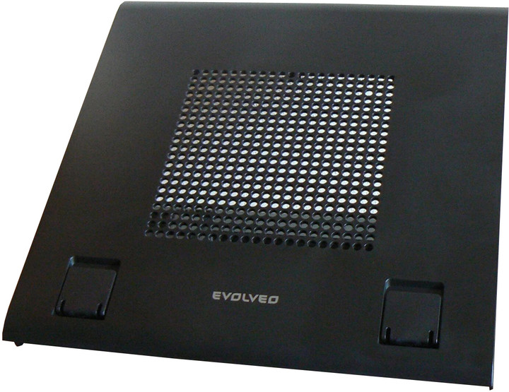 "Evolveo ErgoStand Easy chladicí podstavec do 15,6"""
