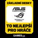 Nejlepší herní hardware podle čtenářů Games.cz - Základní desky