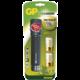 GP LOE404 + 2 baterie GP R20