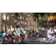 Tour de France 2015 - XONE