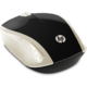 HP 200, zlatá