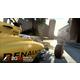 F1 2016 (PC)