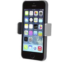 Belkin držák do auta pro iPhone/Samsung - F8M879bt