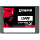 Kingston SSDNow V300 - 120GB, Desktop/Notebook upgrade kit