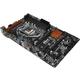 ASRock Z170A-X1 - Intel Z170