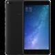 Xiaomi Mi Max 2 - 64GB, černá