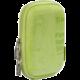 RivaCase 7103, zelená (newspaper)  + Zdarma Sluchátka KNG Cyclone do uší, stříbrná v ceně 319 Kč
