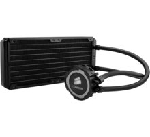 Corsair Hydro Series H105 Performance - CW-9060016-WW