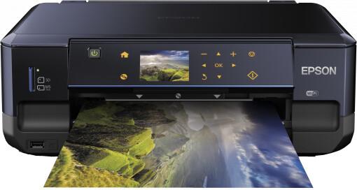 Epson Expression Premium XP-610