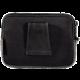 Hama pouzdro NaviBag Neo S4, černá