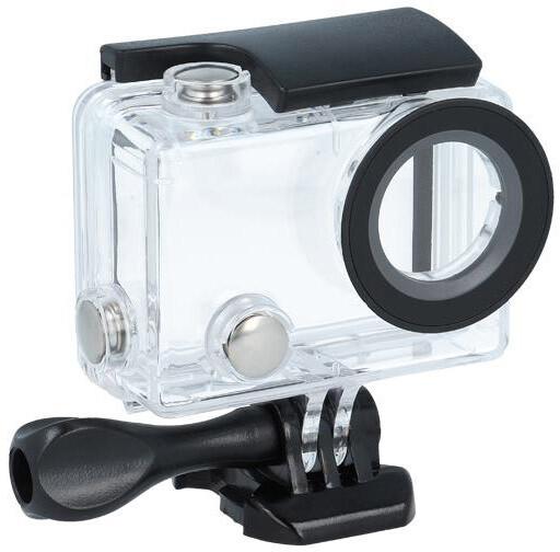Forever voděodolný kryt pro sportovní kameru SC-420