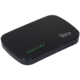 VERA plus gateway pro inteligentní domácnost, a/b/g/n/ac router, Bluetooth, Z-Wave, ZigBee