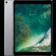 APPLE iPad Pro Wi-Fi + Cellular, 10,5'', 64GB, šedá  + Zdarma GSM T-Mobile SIM s kreditem 200Kč Twist (v ceně 200,-)