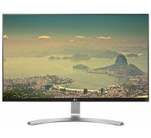 """LG 27UD68-W - LED monitor 27"""" - 27UD68-W.AEU"""