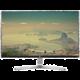 """LG 27UD68-W - LED monitor 27"""""""