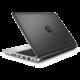 HP ProBook 430 G3, černá