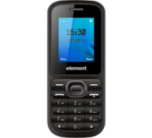 Sencor Element P002 - 30013575