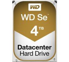 WD Se - 4TB - WD4000F9YZ