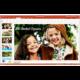 Microsoft Office Mac 2016 CZ pro domácnosti - pouze se zařízením