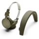 Urbanears Plattan ADV Wireless, moss