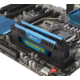 Corsair Vengeance Pro Blue 8GB (2x4GB) DDR3 1600