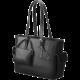 """HP Ladies Slim Tote dámská taška pro 14"""", černá"""