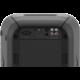 Sony GTK-XB60, černá