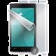 ScreenShield fólie na celé tělo pro DOOGEE X5 Max Pro