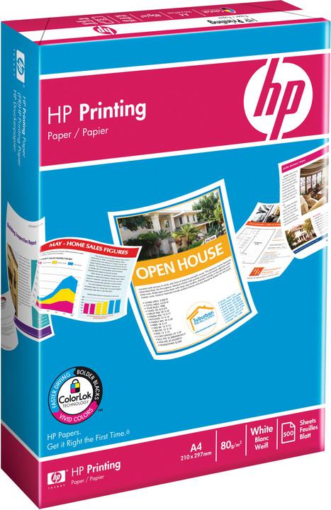 HP-1191114-c00602305.jpg
