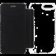 Guess IriDescent Book Pouzdro Black pro iPhone 7 Plus