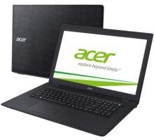 Acer TravelMate P2 (TMP277-MG-3988), černá - NX.VB3EC.002