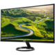 Acer R221Qbmid - LED monitor 22""