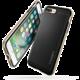 Spigen Neo Hybrid pro iPhone 7 Plus/8 Plus champagne gold