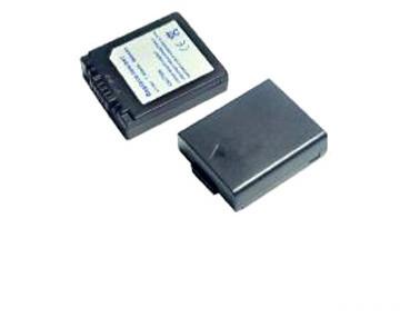 Patona baterie pro Panasonic Lumix BM7 500mAh