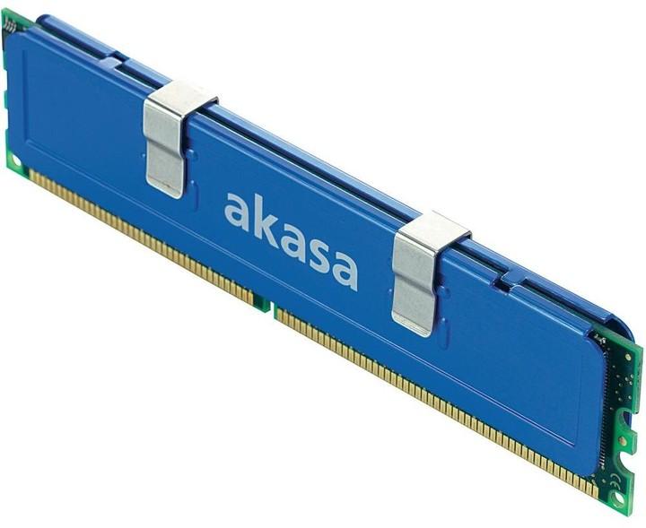 Akasa AK-171 BL